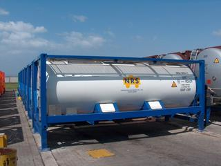 buhold intermodal tank containers produced by welfit oddy 3