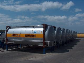 buhold intermodal tank containers produced by welfit oddy 4