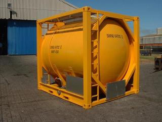 buhold intermodal tank containers produced by welfit oddy 7